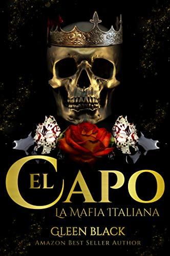 Mafia Italiana: Trilogía Completa de Gleen Black