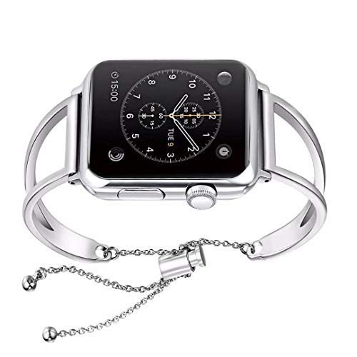 HULUCK - -Armbanduhr- 304