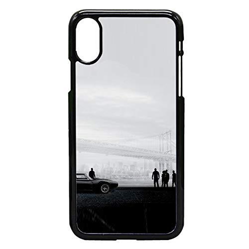 Desconocido Tener con Tff para Los Hombres Cajas De Plástico Diferentemente Compatible para Samsung Galaxy A50