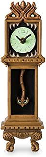 Disney Clock - The Haunted Mansion Clock Figure - Working Clock