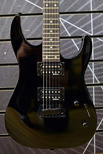 Jackson Dinky JS12 GBK · Guitarra eléctrica