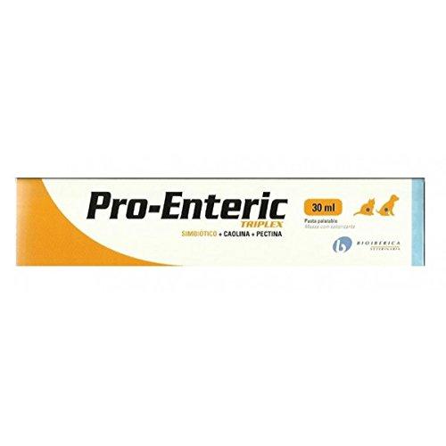 Bioiberica SuplementoDigestivo Pro-EntericTriplex - 15 ml