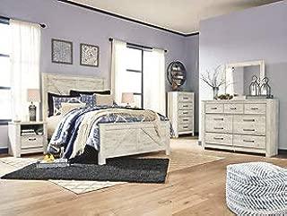 Best white bedroom furniture sets Reviews