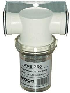 Groco WSB Series 1