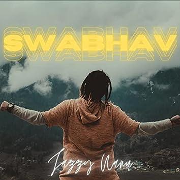 SWABHAV