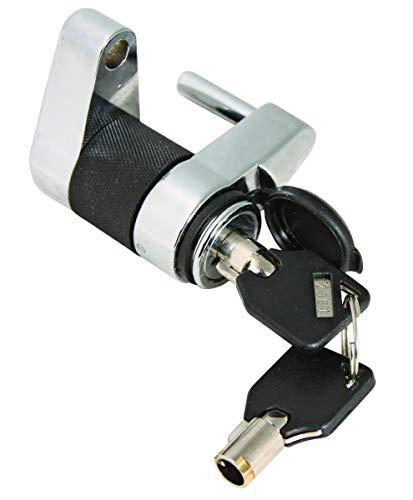 Trimax TMC10 Coupler / Door Latch Lock (fits couplers to 3/4 span)