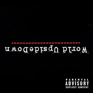 World UpsideDown