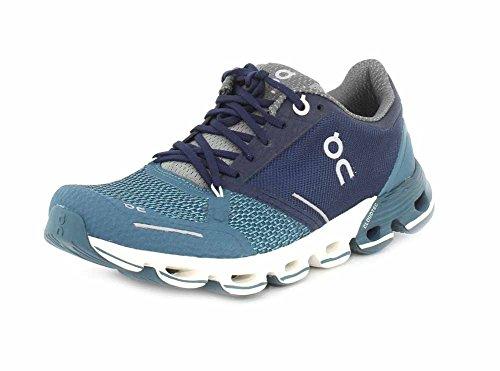 On Running Damen Cloudflyer Schuhe Freizeitschuhe Outdoor-Schuhe