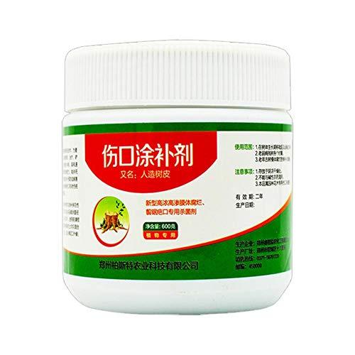 Wundbalsam Baumwachs Wundverschluss Wundverschlussmittel Für Bäume, Pflanzen, 600g