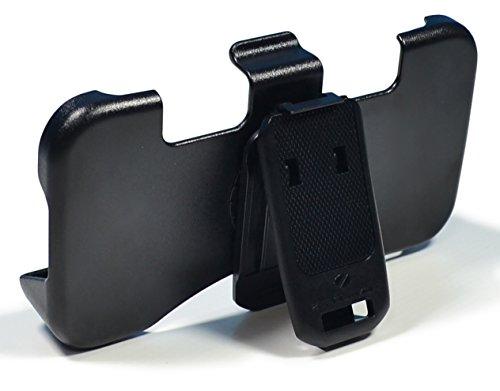 Capa Nexus 5