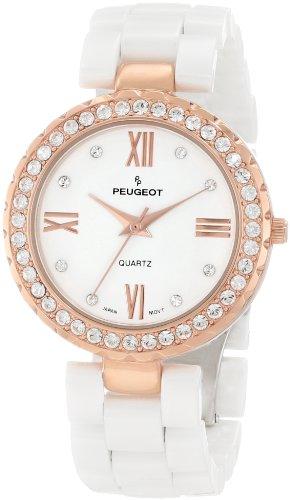Peugeot - -Armbanduhr- 7078WRG