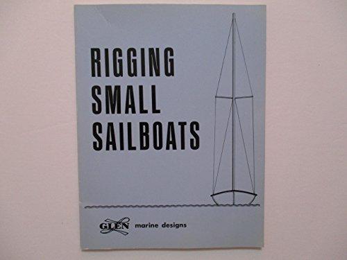 Rigging Small Sailboats