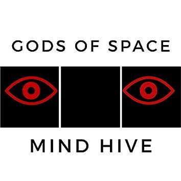 Mind Hive