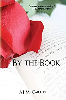 Book cover image for By the Book