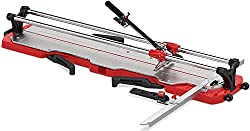 The Best Manual Tile Cutters 3