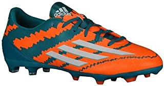Performance Messi 10.3 Firm-Ground J Soccer Cleat (Little...