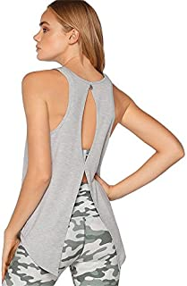 Lorna Jane Women's Cardio Active Tank