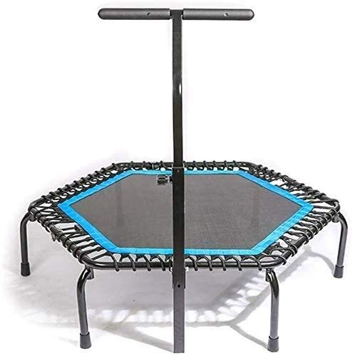 Kinderen trampoline Trampoline for binnengebruik Children's 50