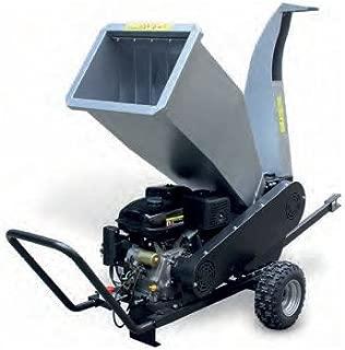 Amazon.es: Technibay - Herramientas eléctricas de exterior ...