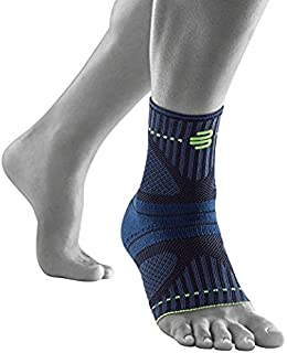 Best ankle support football Reviews