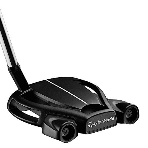 Spider Tour Black Putter #3, Right Hand, 35 in