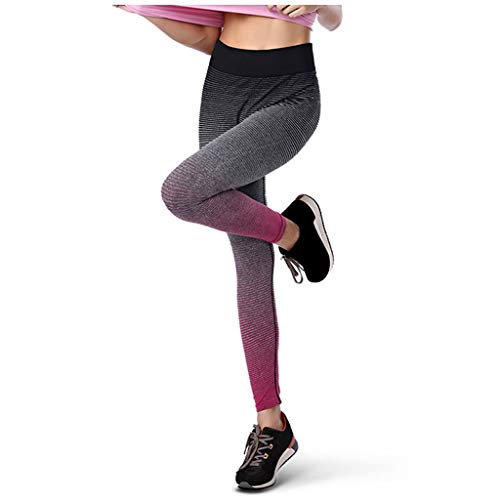ZZXIAN Trainingspak voor dames, leggings stretch fit, joggingpak voor dames, fitness, atletische broek