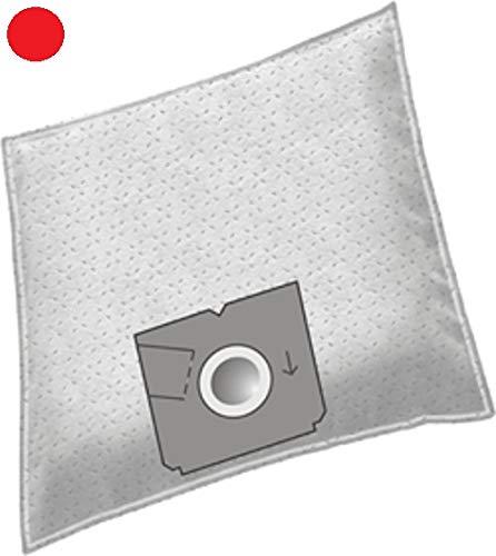 1A Floormagic 5 Saugerbeutel geeignet für Cleanfix RS 05 von Lorito