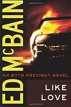 Like Love (87th Precinct Mysteries Book 16)