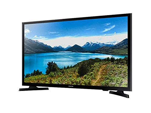 """LYTIO Samsung 32"""" Televisor Pantalla Plana con Resolución 1366 x 768 LED Alta Definición Puertos HDMI…"""