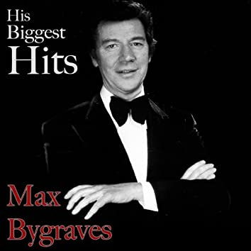 His Biggest Hits