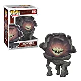 POP! Movies: A Quiet Place - Monster