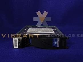 EMC CX-SA07-010 EMC 1TB 7200RPM SATA II Hard Disk Drive