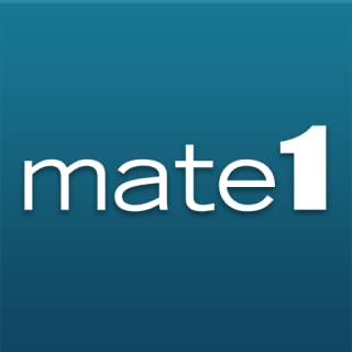 Mate1.com - Date Local Singles