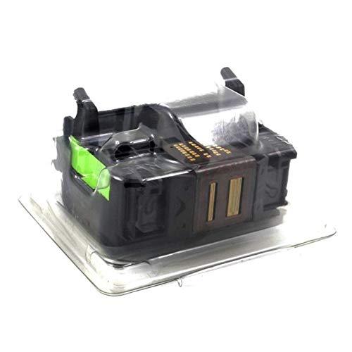 Neigei Accesorios de Impresora Cabezal de impresión Original Cabezal de impresión Apto para HP 920 920XL 6000 7000 6500 6500A 7500 7500A B010 B019 Accesorios de Impresora Accesorios