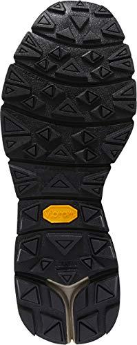 Danner Women's Mountain 600 4.5″ Waterproof Hiking Boot