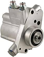 Sinister Diesel Reman High Pressure Oil Pump (HPOP) for 1999.5-2003 Ford Powerstroke 7.3L
