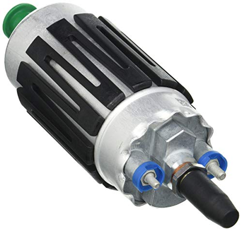 Bosch 0580464126 Kraftstoffpumpe Universal