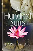A Hundred Suns (Thorndike Press Large Print Basic)