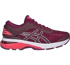 Gel-Kayano 25 Running Shoes