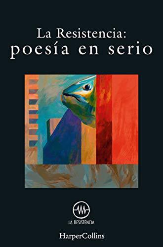 Poesía en serio (HARPERCOLLINS)