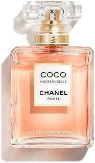Chanel Coco Mademoiselle Intense by Chanel for Women - Eau de Parfum, 100ml (3145891166606)