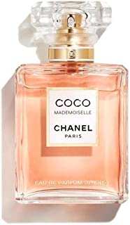Chanel Perfume  - Chanel chanel coco mademoiselle For - perfumes for women 50ml - Eau de Parfum Intense (3145891166507)