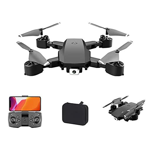 JJDSN Die Drohne ist mit Einer 1080P...