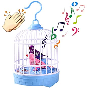 toy birds for kids