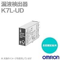 オムロン(OMRON) K7L-UD 断線検出機能付漏液検出器 NN