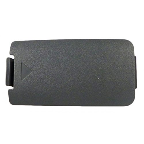 Replacement Scanner Battery HHP-Dolphin 9500, 9550, 7900 , 9501, 9900, Replaces 200-00589, 200-00591-01