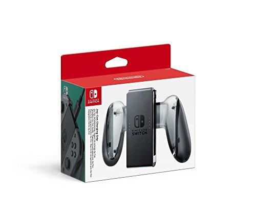 Nintendo Joy-Con Charging Grip per Nintendo Switch