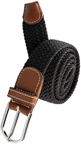 golf belts for men stretch