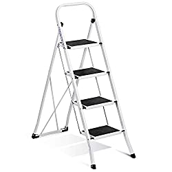 Best ladders for all purpose