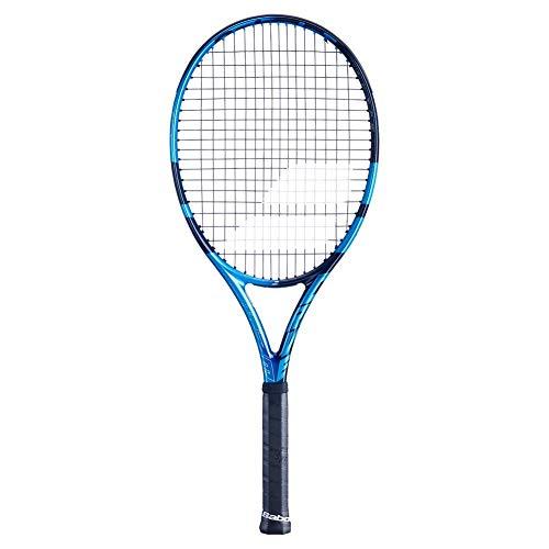 Babolat 2021 Pure Drive 110 Tennis Racquet (4_3/8)